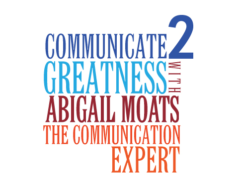 Communicate 2 Greatness